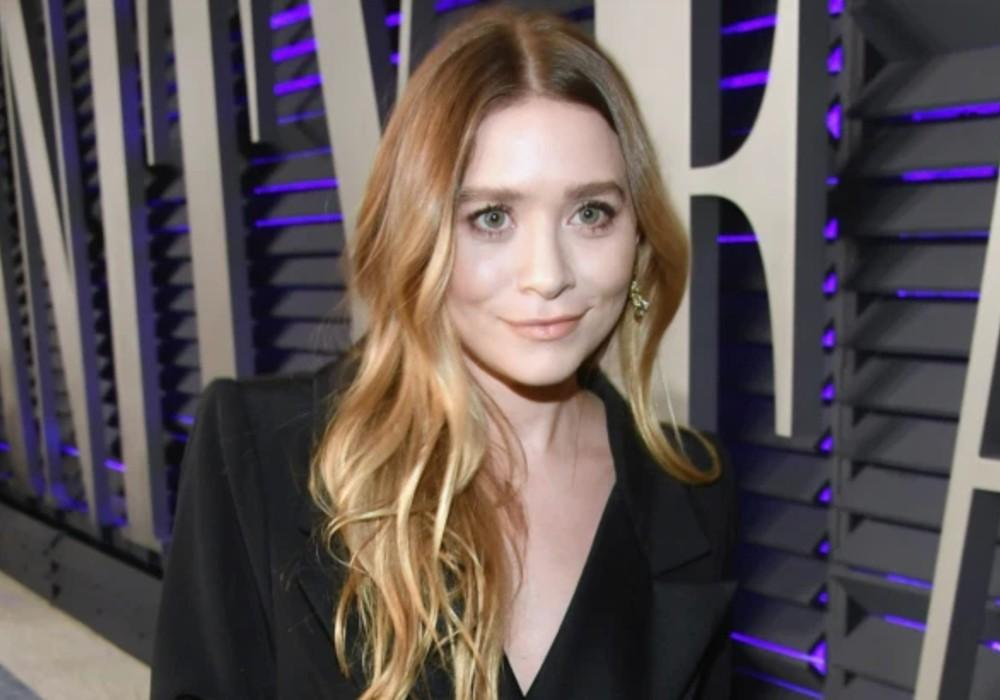 Mary-Kate Olsen Rents New Home In The Hamptons Amid Divorce From Olivier Sarkozy