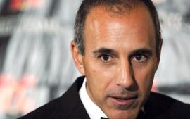 Matt Lauer Releases Statement Responding To Ronan Farrow's Book Following The New York Times' Criticism Of Catch And Kill