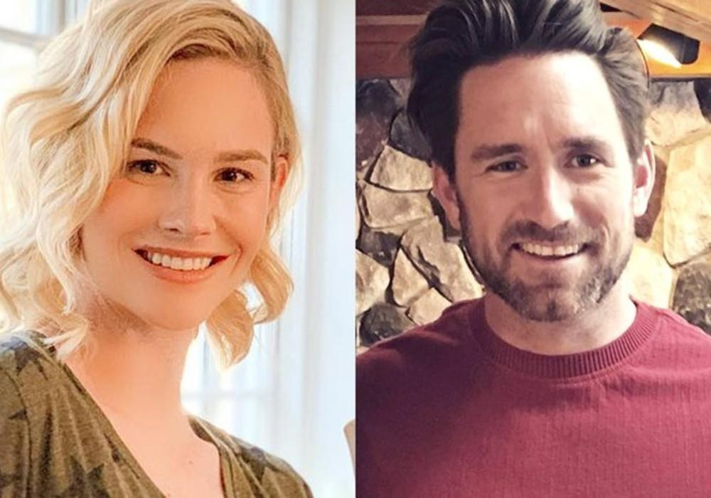 Meghan King Edmonds Goes Instagram Official With Her New Boyfriend Amid Divorce From Jim Edmonds