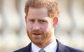 Prince Harry Is Feeling Lost In L.A. Without Friends Or A Job, Claims Insider