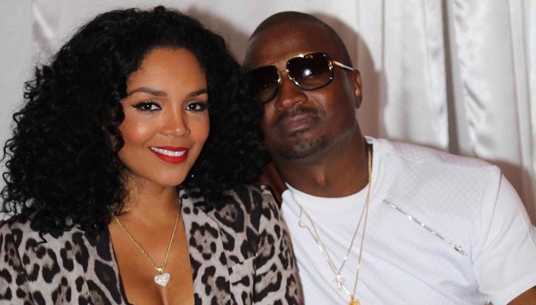 Rasheeda Frost Tells Her Fans That She Should Be Working Out More These Days Instead Of Cooking
