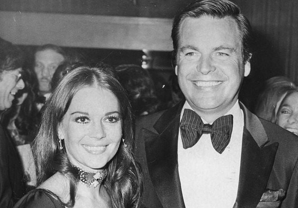 Robert Wagner Speaks Out Nearly 40 Years After Natalie Wood's Death, Says He Never Would Have Done Anything To Hurt Her
