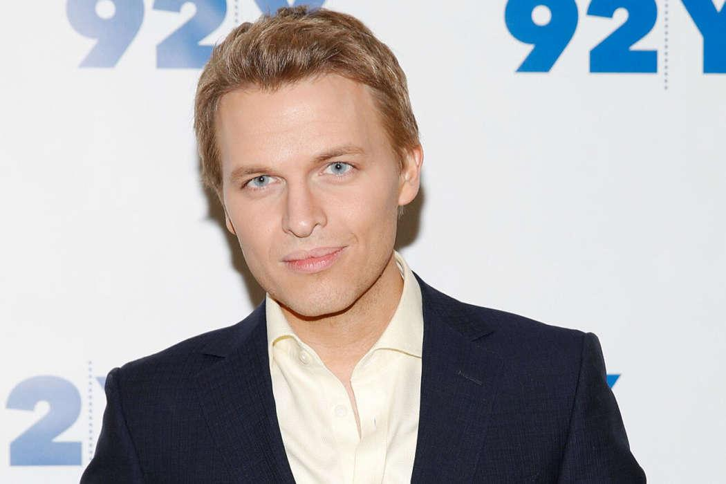 Ronan Farrow May Face Lawsuit For His Book Catch And Kill