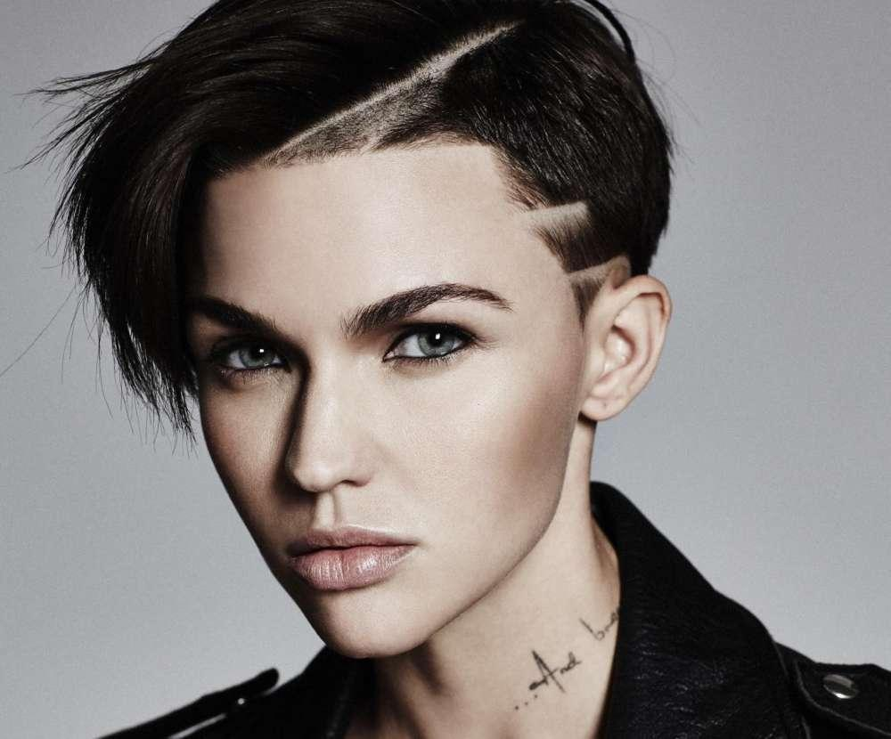 Sources Say They Know Why Ruby Rose Left Batwoman - She Hated The Job