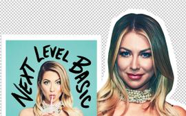 Stassi Schroeder Moves Her Wedding Date To 2021 -- Wants Vanderpump Rules Spin-Off With OG's