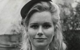 Happy Birthday Sally Kellerman —  MASH And Back To School Actress Is 84