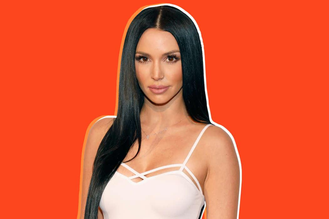 Scheana Shay Says She Feels 'Vindicated' After Discovering Vanderpump Rules Footage Was Edited To Make Her Look Bad