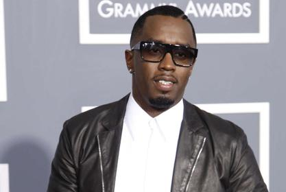 P. Diddy Reiterates Claim That The 'Black Vote' Won't Be Free This Year In Response To Joe Biden's The Breakfast Club Interview
