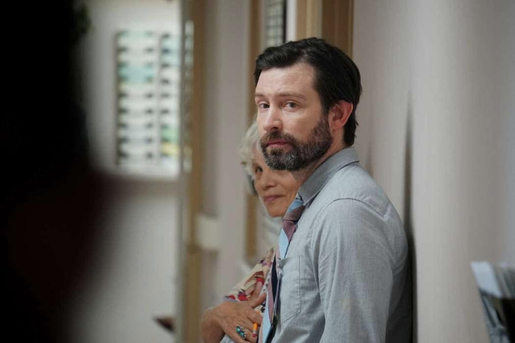 Primer Creator Shane Carruth Slams The Hollywood Business In New Interview - Will His Next Film Be His Last?