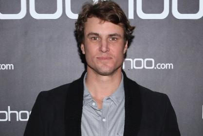 Southern Charm Star Shep Rose Goes Instagram Official With Girlfriend Taylor Ann Green