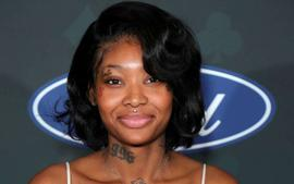 Summer Walker's Latest Clip Sparks Nose Job Rumors: 'What Did You Do To Your Face? You Look Like Lil Kim!'