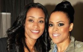 Tami Roman Explains How Basketball Wives Ruined Her And Shaunie O'Neal's Friendship