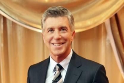 Happy Birthday Tom Bergeron — Will The Dancing With The Stars Host Be Back For Season 29?