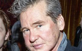 Val Kilmer Reveals Why He Didn't Star In Another Batman Movie