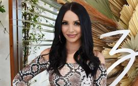 Vanderpump Rules Editor Admits Her 'Favorite Game' Is Embarrassing Scheana Shay As Much As Possible