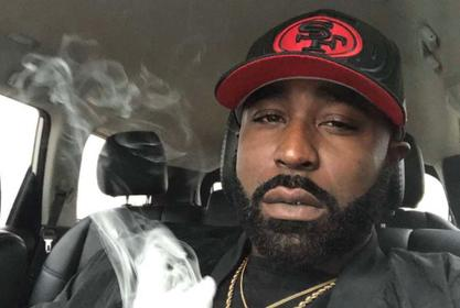 Young Buck Reportedly Files For Bankruptcy Protection Out Of Spite For 50 Cent