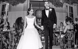 Zoë Kravitz Is 'Offended' People Assume She Will Have A Baby After Marrying Karl Glusman