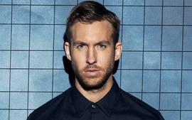 Calvin Harris Reveals His Heart Stopped In 2014 And He Almost Died - Fans Are Shocked!