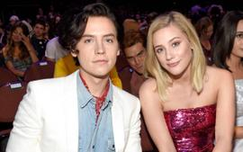 Cole Sprouse And Lili Reinhart Might Not Be Over For Good, Multiple Sources Say - Here's Why!