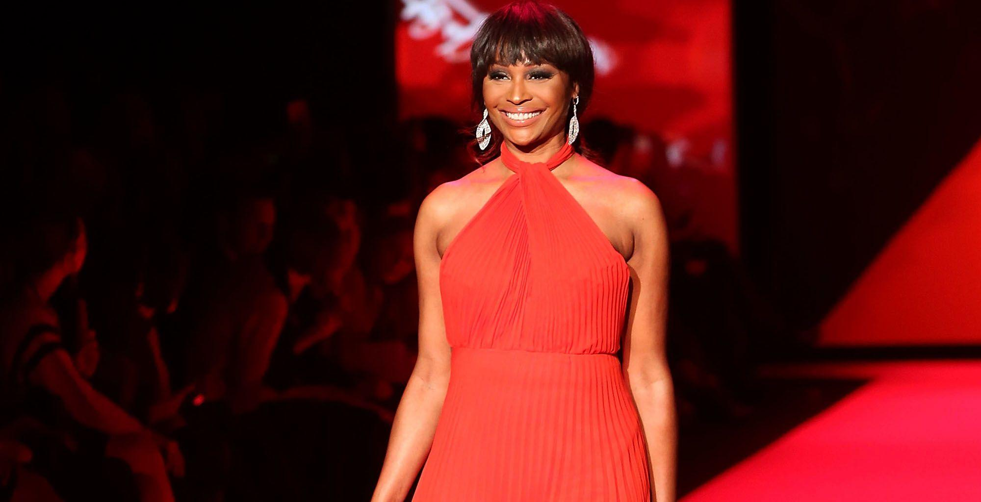 Cynthia Bailey's Latest Video Has Fans Criticizing Her