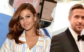 Ryan Gosling And Eva Mendes - The Quarantine Has Only Strengthened Their Marriage, Source Says - Here's How!