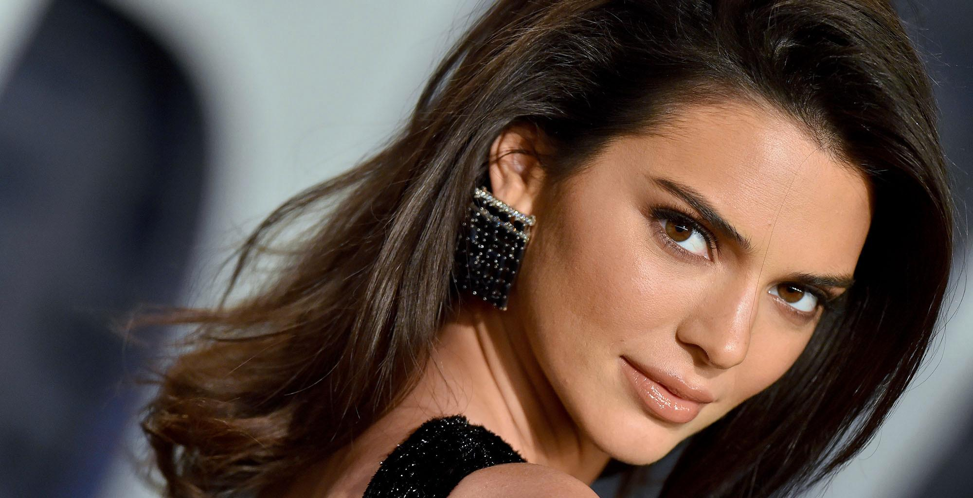 KUWK: Kendall Jenner Gets Candid About Experiencing 'Panic Attacks' Amid The Quarantine