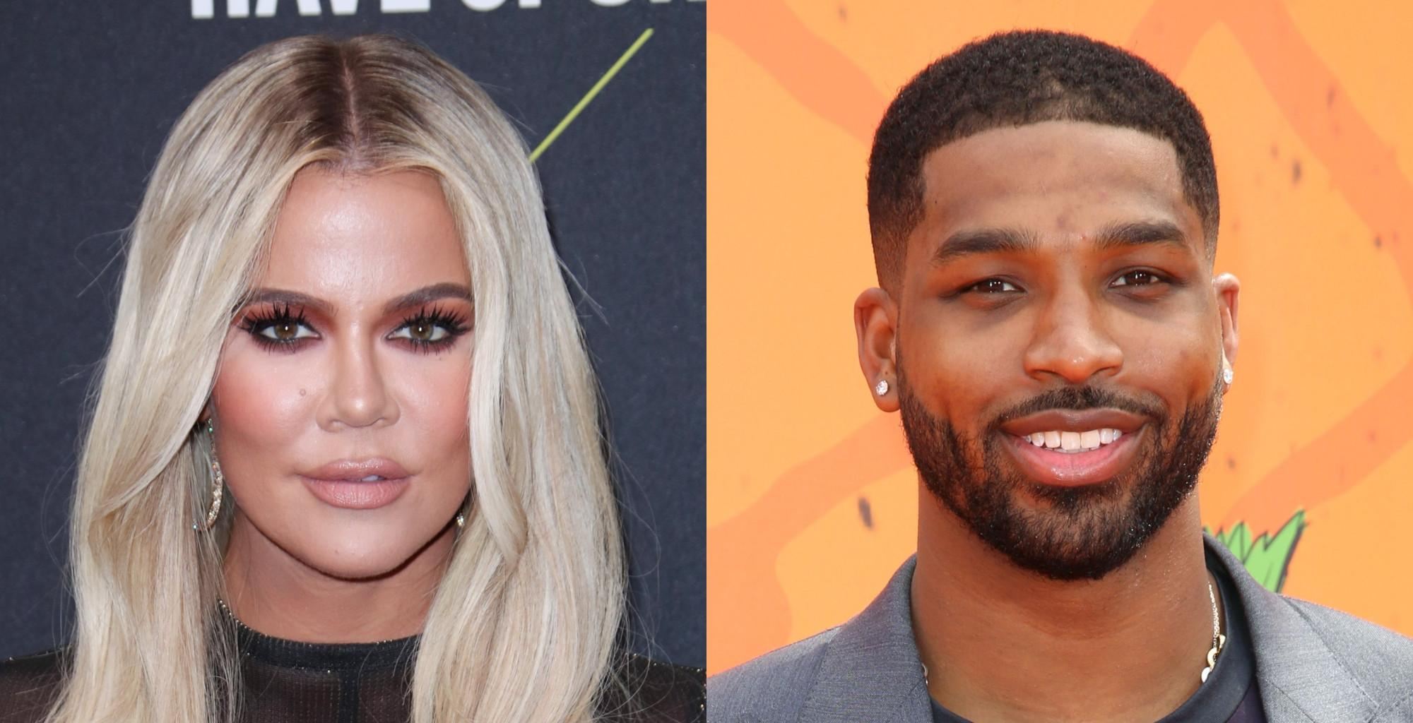 KUWK: Here's Why Khloe Kardashian Was So Bothered By The Pregnancy Speculations And Just Had To Clap Back!
