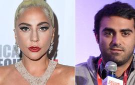 Lady Gaga Reportedly 'Can't Get Enough' Of Her 'Perfect Match' Michael Polansky!