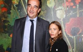 Wendy Williams On Mary-Kate Olsen And Olivier Sarkozy Amid Their Divorce - 'He Always Looked Like He Was Dating His Daughter!'