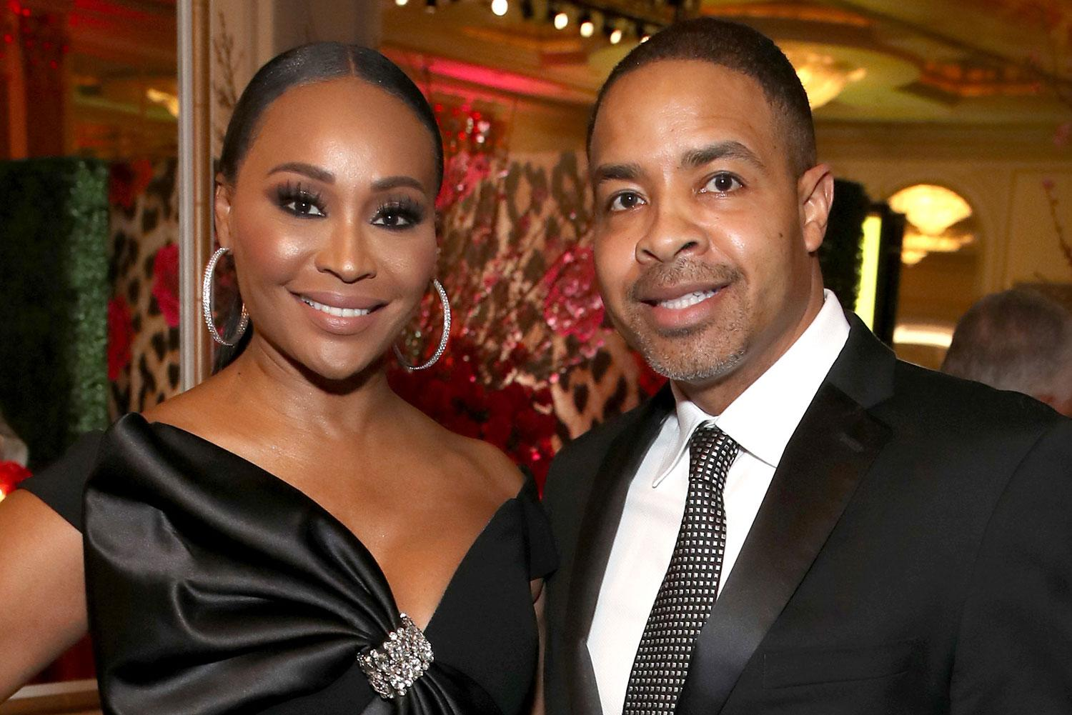 Cynthia Bailey Updates Fans On Her And Mike Hill's Wedding Plans - Is It Still Happening On 10/10/20?
