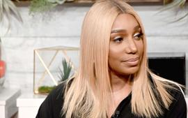 NeNe Leakes Uploads The Second Part Of Her 'Cocktails And Conversation' Talk With Jennifer Williams