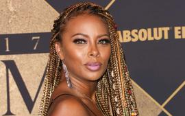 Eva Marcille Raises Awareness About Trans Women Of Color's Fate In The LGBTQ Community - See Her Shocking Video To Which Lil Scrappy Reacted!