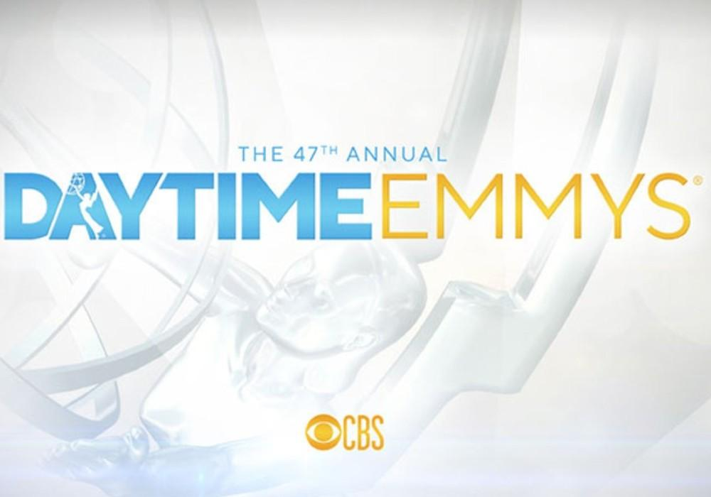 2020 Daytime Emmy Winners Announced In Virtual Ceremony Hosted By The Cast Of The Talk