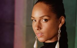 Alicia Keys Pays Touching Tribute To Her 'Unstoppable' Son Amid The Black Lives Matter Protests