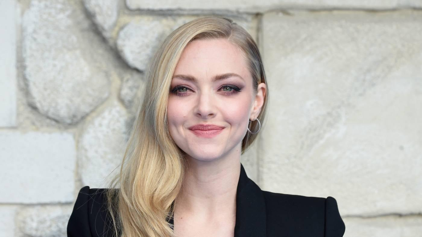 Amanda Seyfried Opens Up About How She Chooses What Moments Of Her Daughter To Post Online!