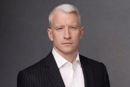 Anderson Cooper Says That Becoming A Dad Is His 'Dream Come True,' Also Reveals Why He Is Co-Parenting With His Ex