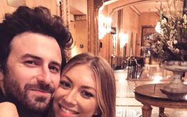Fans Beg Bravo Not To Rehire Stassi Schroeder After Staged Photos And Pregnancy Announcement -- Beau Clark Looking For Work For Fired Fiance