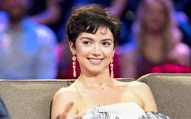 Bekah Martinez Welcomes Her Second Baby - Check Out The Pics!