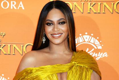 History Was Made At The 20th BET Awards -- Winners Include Blue Ivy Carter, Nipsey Hussle, Beyoncé, And Lizzo