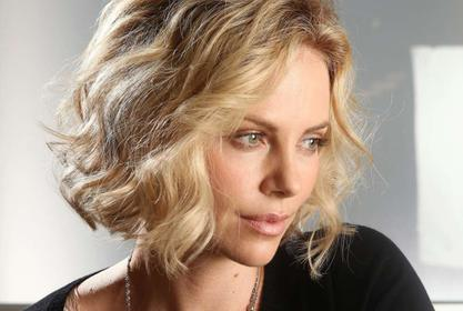 Charlize Theron Says She Was Never Close To Marrying Sean Penn