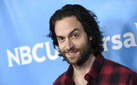 Workaholics Removes Episode Featuring Chris D'Elia Portraying A Pedophile