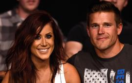 Cole DeBoer Pays Loving Tribute To His 'Rock' Chelsea Houska And It's So Sweet!