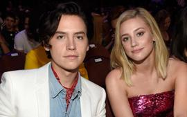 Cole Sprouse And Lili Reinhart Respond To Sexual Assault Accusations Against Them And Other Riverdale Stars