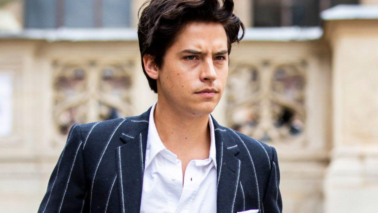Cole Sprouse, Jaime King And Many More Arrested Amid Peaceful Protests - Speak Up About Experiencing Police Mistreatment!