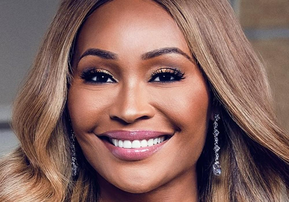 Cynthia Bailey Reveals Which Of Her RHOA Co-Stars She Would Quarantine With