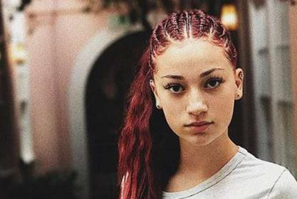 Danielle Bregoli Officially Out Of Rehab Following 30-Day Stint