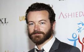 Danny Masterson Will Not Be Taking A 'Plea Deal' Because He Has A 'Robust' Defence