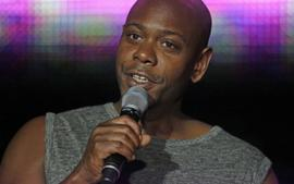 Dave Chappelle Speaks Out On George Floyd Murder & Slams Candace Owens In New Stand-Up Special