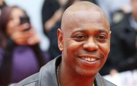 Dave Chappelle Trashes Staten Island In New YouTube Special