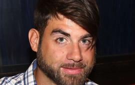 David Eason Arrested On Charges Of Assault With A Deadly Weapon And Uttering Threats